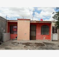 Foto de casa en venta en federico garcia lorca 863, la cortina, torreón, coahuila de zaragoza, 0 No. 01
