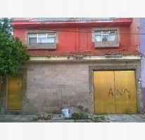 Foto de casa en venta en federico ibarra 1283, guadalupana sur, guadalajara, jalisco, 1850222 no 01