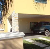 Foto de casa en venta en federico ii ,segundo lote 14 y 15, la noria de los reyes, tlajomulco de zúñiga, jalisco, 1768058 no 01