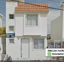 Foto de casa en venta en federico mendez 1, villa de nuestra señora de la asunción sector encino, aguascalientes, aguascalientes, 0 No. 01