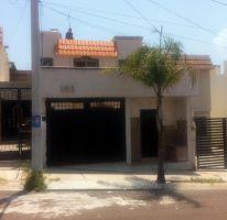 Foto de casa en venta en federico méndez 126, constitución, aguascalientes, aguascalientes, 1713604 no 01