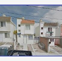 Foto de casa en venta en federico mendez 170, villa de nuestra señora de la asunción sector encino, aguascalientes, aguascalientes, 0 No. 01