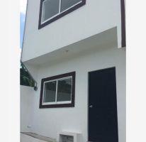 Foto de casa en venta en federico salazar narvaez 13, 17 de mayo, tuxtla gutiérrez, chiapas, 2119486 no 01