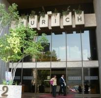 Foto de oficina en renta en federico t de la chica, ciudad satélite, naucalpan de juárez, estado de méxico, 405273 no 01