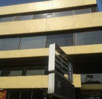 Foto de oficina en renta en federico t. de la chica , ciudad satélite, naucalpan de juárez, méxico, 4040138 No. 01