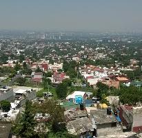 Foto de casa en venta en Cuchilla de Padierna, Tlalpan, Distrito Federal, 2580209,  no 01