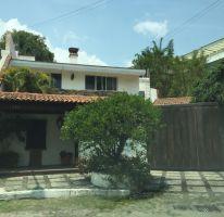 Foto de casa en venta en Colinas de San Javier, Zapopan, Jalisco, 1976467,  no 01