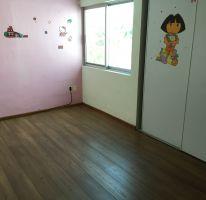 Foto de casa en venta en Nueva Galicia Residencial, Tlajomulco de Zúñiga, Jalisco, 2090751,  no 01