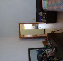 Foto de casa en venta en feli cuevas 10, san lorenzo, zumpango, estado de méxico, 1689048 no 01