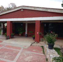 Foto de casa en venta en feli cuevas 16, san lorenzo, zumpango, estado de méxico, 1657082 no 01