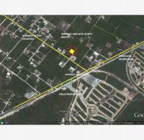 Foto de terreno habitacional en venta en felipe amaro 1, abc, benito juárez, quintana roo, 1620914 no 01