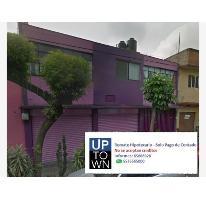 Foto de casa en venta en felipe angeles 0, providencia, azcapotzalco, distrito federal, 2854122 No. 01
