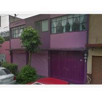 Foto de casa en venta en felipe angeles 0, providencia, azcapotzalco, distrito federal, 2974930 No. 01