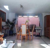 Foto de casa en venta en felipe angeles 3, santiago tepalcapa, cuautitlán izcalli, estado de méxico, 2215174 no 01