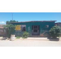 Foto de casa en venta en, felipe ángeles, santa bárbara, chihuahua, 2055718 no 01