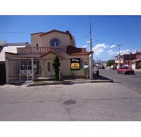 Foto de casa en venta en, felipe ángeles, santa bárbara, chihuahua, 2144498 no 01