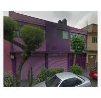 Foto de casa en venta en felipe angeles , providencia, azcapotzalco, distrito federal, 2926531 No. 01