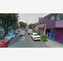 Foto de casa en venta en felipe angeles #, providencia, azcapotzalco, distrito federal, 0 No. 01