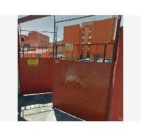 Foto de departamento en venta en felipe carrillo puerto 0, torre blanca, miguel hidalgo, distrito federal, 2659378 No. 01