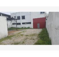 Foto de bodega en renta en felipe carrillo puerto 1, el espejo 1, centro, tabasco, 2899311 No. 01