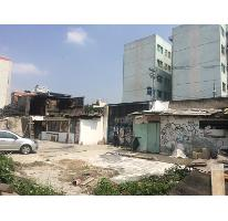 Foto de terreno habitacional en venta en felipe carrillo puerto 120, popotla, miguel hidalgo, distrito federal, 2879701 No. 01