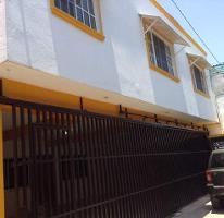Foto de departamento en renta en felipe carrillo puerto 155-8 , carrizal, centro, tabasco, 0 No. 01