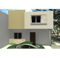 Foto de casa en venta en felipe carrillo puerto 214, ampliación unidad nacional, ciudad madero, tamaulipas, 2841940 No. 01