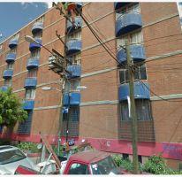 Propiedad similar 2453392 en Felipe Carrillo Puerto # 603.