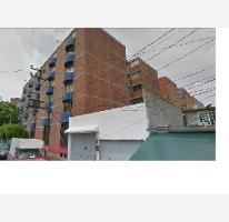 Foto de departamento en venta en felipe carrillo puerto 603, legaria, miguel hidalgo, distrito federal, 3844075 No. 01