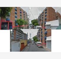 Foto de departamento en venta en felipe carrillo puerto 603, legaria, miguel hidalgo, distrito federal, 3903281 No. 01