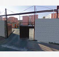 Foto de departamento en venta en felipe carrillo puerto 692, ampliación torre blanca, miguel hidalgo, df, 2379438 no 01