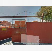 Foto de departamento en venta en felipe carrillo puerto 692, ampliación torre blanca, miguel hidalgo, df, 2389322 no 01