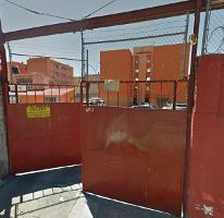 Foto de departamento en venta en felipe carrillo puerto 692, ampliación torre blanca, miguel hidalgo, distrito federal, 2659235 No. 01