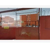 Foto de departamento en venta en felipe carrillo puerto 692, torre blanca, miguel hidalgo, distrito federal, 2781977 No. 01