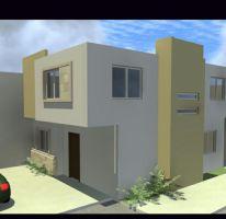 Foto de casa en venta en felipe carrillo puerto casas 3 y 4, ampliación unidad nacional, ciudad madero, tamaulipas, 2200608 no 01