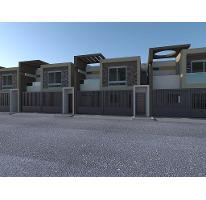 Foto de casa en venta en  , felipe carrillo puerto, ciudad madero, tamaulipas, 2983562 No. 01
