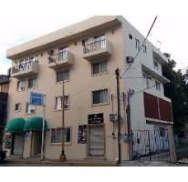Foto de edificio en venta en  , felipe carrillo puerto, ciudad madero, tamaulipas, 2984982 No. 01
