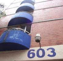 Foto de departamento en venta en felipe carrillo puerto , legaria, miguel hidalgo, distrito federal, 0 No. 01