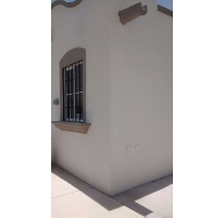 Foto de casa en venta en  , felipe carrillo puerto, querétaro, querétaro, 2636687 No. 01