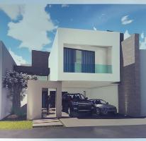 Foto de casa en venta en felipe carrilo puerto rcv2588 0, unidad nacional, ciudad madero, tamaulipas, 0 No. 01