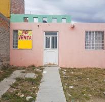 Foto de casa en venta en felipe de ureña 5, villa de nuestra señora de la asunción sector guadalupe, aguascalientes, aguascalientes, 0 No. 01