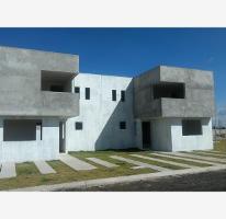 Foto de casa en venta en felipe estrada 0, mexicaltzingo, mexicaltzingo, méxico, 0 No. 01