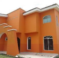 Foto de casa en venta en felipe ii , la noria de los reyes, tlajomulco de zúñiga, jalisco, 3033229 No. 01