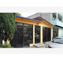 Foto de casa en venta en felipe neri 80, el edén, iztapalapa, distrito federal, 2753944 No. 01