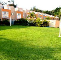 Foto de casa en venta en, felipe neri, yautepec, morelos, 1594252 no 01