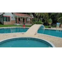 Foto de casa en renta en  , felipe neri, yautepec, morelos, 2614412 No. 01