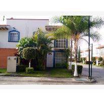 Foto de casa en venta en  , felipe neri, yautepec, morelos, 2654217 No. 01