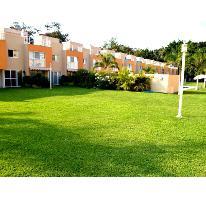 Foto de casa en venta en  , felipe neri, yautepec, morelos, 2697725 No. 01