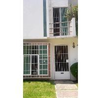 Foto de casa en venta en  , felipe neri, yautepec, morelos, 2966871 No. 01