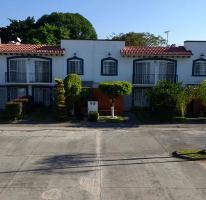 Foto de casa en venta en  , felipe neri, yautepec, morelos, 0 No. 01